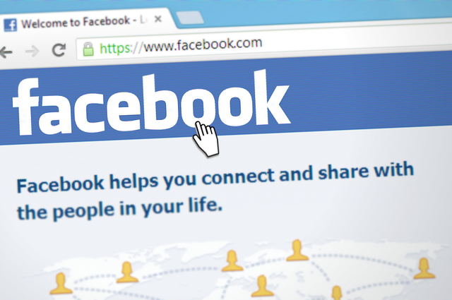The Single Most Important Tip To Getting Facebook To Work For Your Business