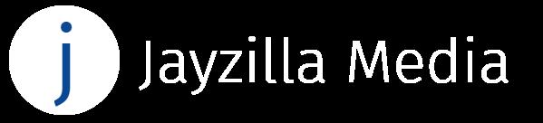 Jayzilla Media